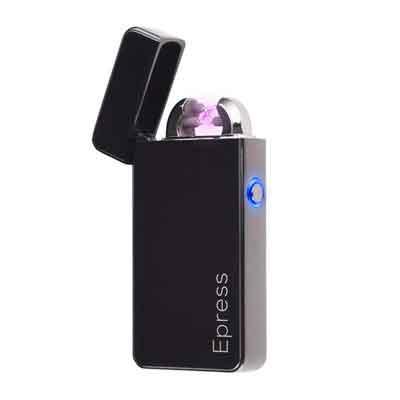 Electric Lighter