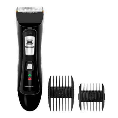 SUPRENT Precise Hair Clippers