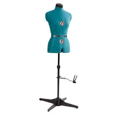 Dritz Sew You Dress Form
