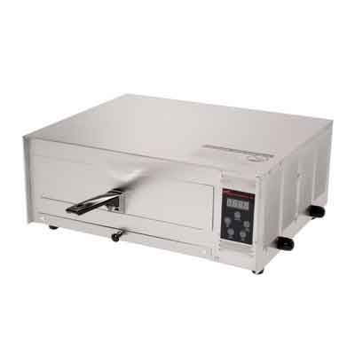 Wisco 425C-001 Digital Pizza Oven