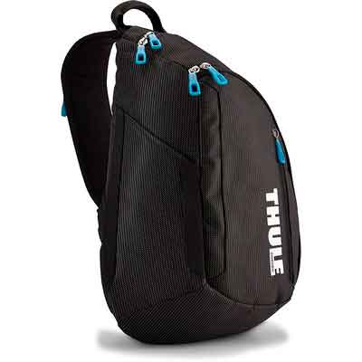 Thule TCSP-313 Crossover Sling Pack