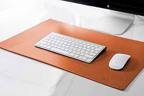 Best Desk Pad Dec 2019 Reviews Amp Buyer S Guide