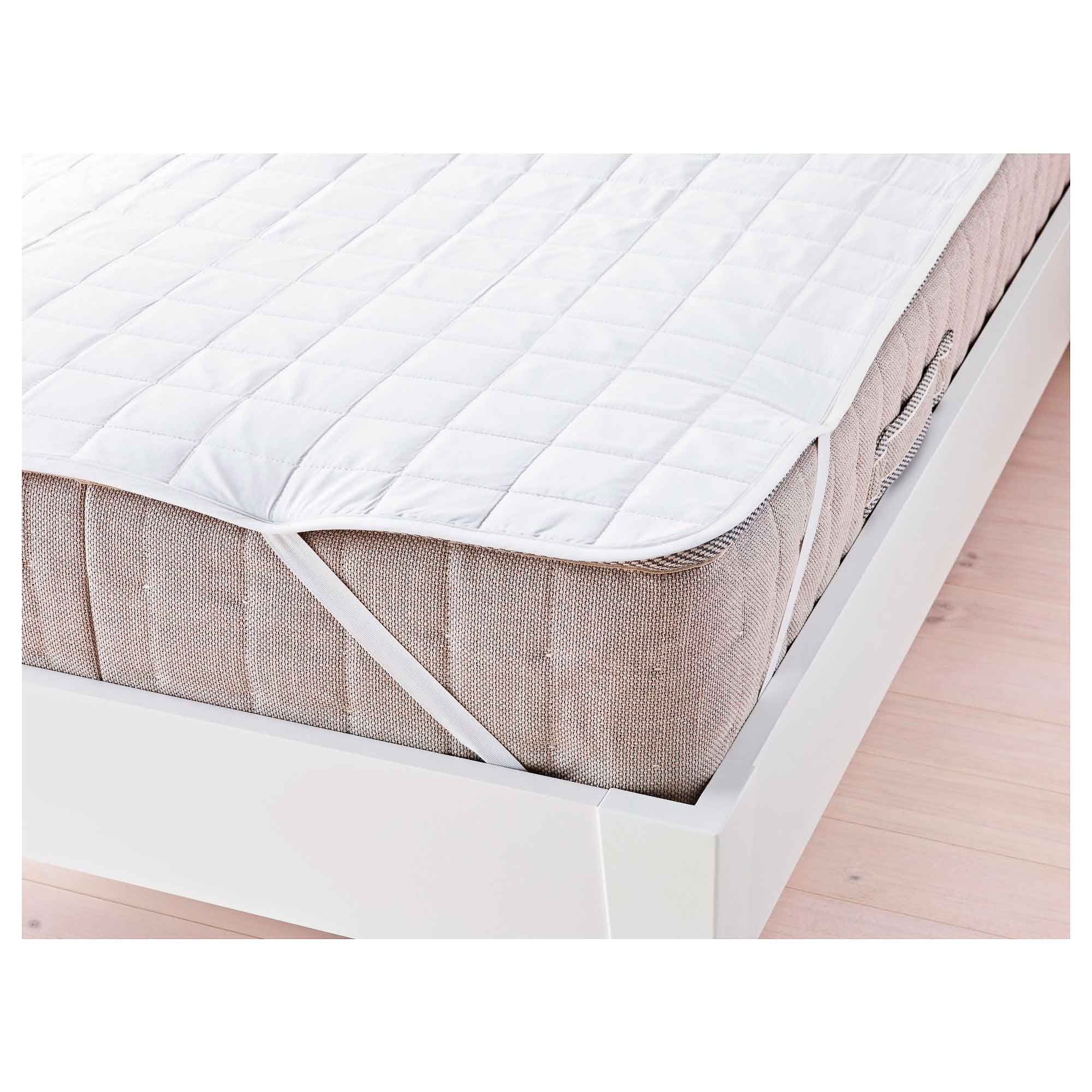 walmart ip inch dreamfoam coolest foam com comfort topper mattress gel fresh nano with memory tex authentic cover