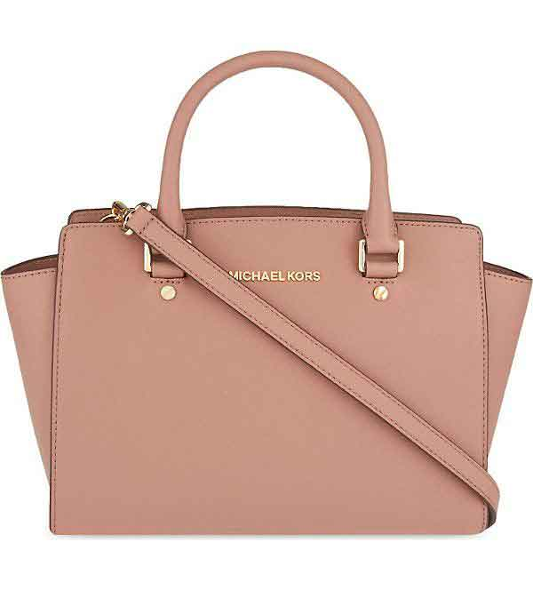 Best michael kors bags [Sep  2019] – Buyer's Guide and Reviews