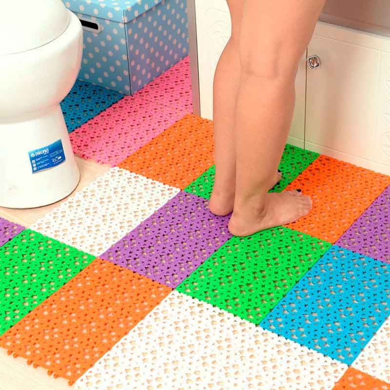 best mat tubs bathtub bath mats independent textured slip safety non kitchen for