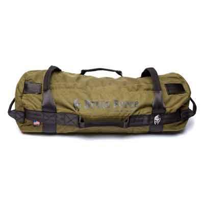 Brute Force Sandbags - Sandbags for Fitness