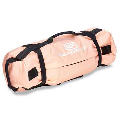 Heavy Duty Workout Sandbags For Fitness