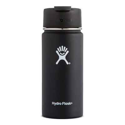 Hydro Flask Double Wall Vacuum Insulated Stainless Steel Water Bottle / Travel Coffee Mug