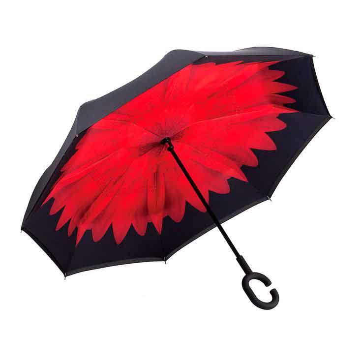 Best Reversible Umbrella Nov 2019 Top Rated Products