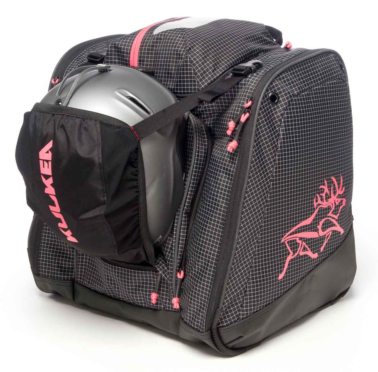 Best Ski Boot Bags Jul 2019 Reviews And Buyer S Guide